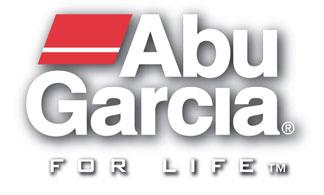 abu garcia logo wwwpixsharkcom images galleries with