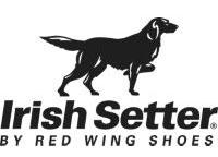 Irish Setter Legacy sl...