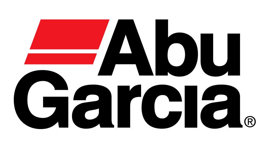 The Story of ABU Garcia   fishmalaysia
