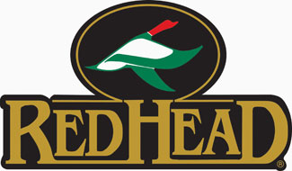 Redhead Logo 16