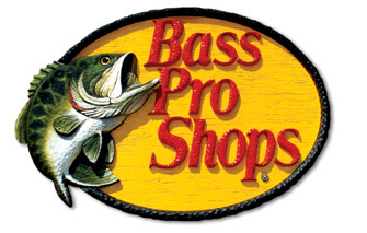 http://www.great-lakes.org/graphics-2/BassPro-LogoBPS11054!.jpg