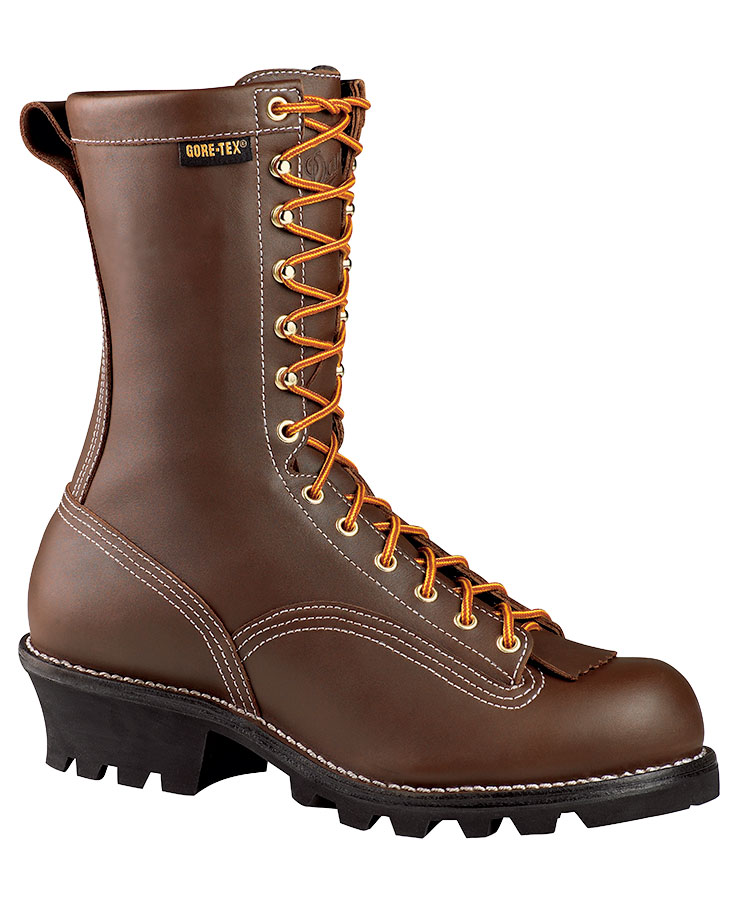 Danner Climbing Boots Coltford Boots