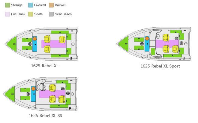 Riveted aluminum boat plans | Antiqu Boat plan