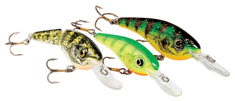 Walleye Fishing Lures on ice fishing lures for crappie