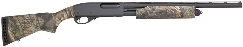 remington 870 20 gauge stocks car interior design. Black Bedroom Furniture Sets. Home Design Ideas