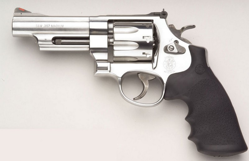 38+revolver+smith+and+wesson