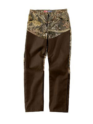Amazing Home  Upland Hunting  Beretta Women39s Upland Pants