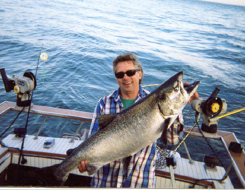 Fishing reports minnesota wisconsin illinois new york for Fishing forecast mn
